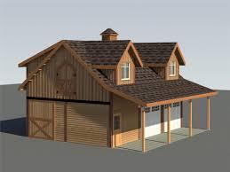 Building A Garage Apartment Huntington Garage Apartment