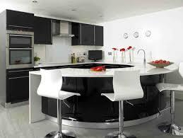 Online Kitchen Design Layout Kitchen Layout Tools Elegant Effective Kitchen Layouts With