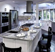 Kitchen Cabinets Ohio by Kitchen Amish Made Kitchen Cabinets On Exquisite Amish Kitchen