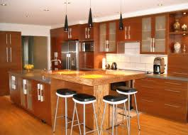 Kitchen Cabinets Direct From Factory by Mesmerize All Wood Kitchen Cabinets Online Tags Kitchen Cabinets