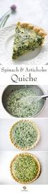 1428 best great recipes images on pinterest