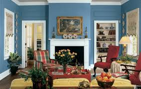plain decoration family room paint inspirations also wall painting