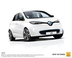 renault zoe and kangoo z e now coming with buyable battery