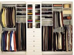 Closet Organizer For Nursery Closets By Organizers Direct Traditional Closet Phoenix By