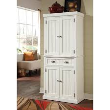 solid wood storage cabinets with doors storage decoration