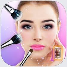 you makeup perfect camera with photo editor and pic collage maker free for iphone by