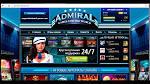 Интернет-казино Адмирал