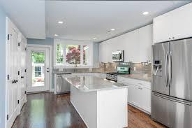 kitchen kitchen island coastal kitchen blue and white kitchen