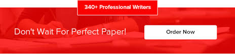 Resume Writing Services with Pro Writers  WritingsServices