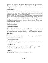 Sample Resume For Customer Service Representative Telecommunications by Internship Report Zeeshan Dunya For Online