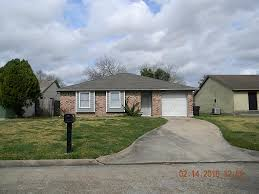 New Mobile Homes In Houston Tx 3130 Wuthering Heights Dr Houston Tx 77045 Har Com