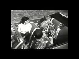 chevy black friday commercial actors 121 best vintage commercials images on pinterest tv commercials