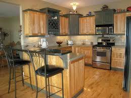 stunning small kitchen layout ideas on house design plan with