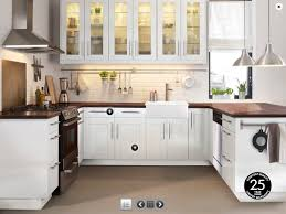Kitchen Cabinet Drawer Fronts Ikea Kitchen Cabinet Doors And Drawers Roselawnlutheran