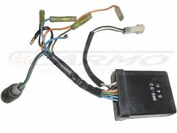 yamaha carmo electronics the place for parts or electronics for