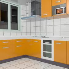 Ash Kitchen Cabinets by Model Kitchen Designs 21 Excellent Ideas Random Attachment Design