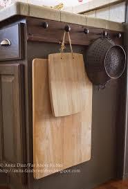 Best Kitchen Cabinet Knobs Ideas On Pinterest Kitchen - Kitchen cabinets with knobs