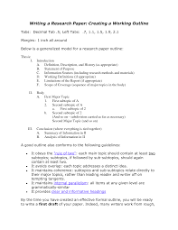 College research paper writing background   metricer com