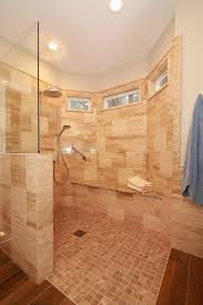 level entry shower waterproofing system up to 20 sqft