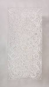 Ponden Home Interiors by 53 Best Acrylic Images On Pinterest Led Lamp Laser Cutting And