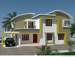 outdoor paint colors can add quality exquisite beauty of the house
