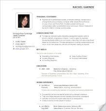 Store Manager Job Description Resume  child care teacher resume     happytom co cover letter for hotel jobs tomorrowworld cocover letter for hotel jobs