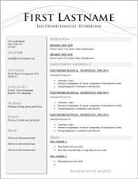 real estate analyst resume example sample SinglePageResume com