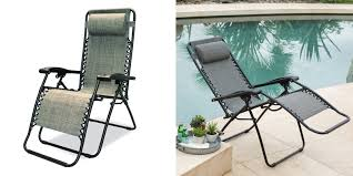 Replacement Parts For Zero Gravity Chairs 25 Best Patio Chairs To Buy Right Now