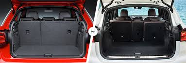 lexus nx300h vs bmw x1 audi q2 vs bmw x1 compact suv comparison carwow