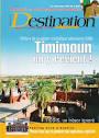 Livres.Publications sur l'Algérie