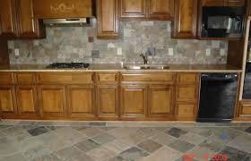 kitchen pleasing kitchen tiles design elegant kitchen tiles