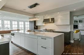 kitchen design fabulous modular kitchen design tuscan kitchen