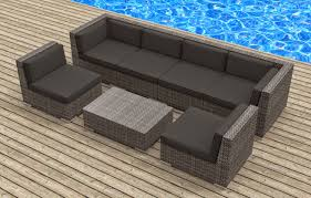 Best Wicker Patio Furniture How To Recover From Outdoor Wicker Patio Furniture U2014 Home Designing