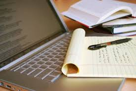 This is the time to do your homework on which companies you want to work for by researching the industry for background information  Company research will