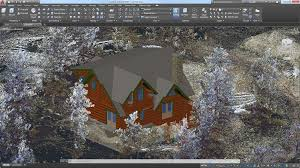 3d Home Design Software Keygen Autocad For Mac U0026 Windows Cad Software Autodesk