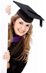 Non Plagiarized Essays  Where to Buy Non Plagiarized Essays Online Best Essay Writing Service Submit Non Plagiarized Essays With our Help