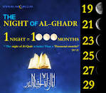 Islamic Life » Night of Power islamiclife.com