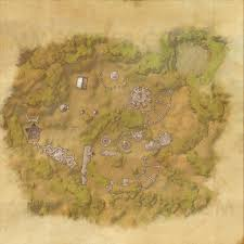 Coldharbour Ce Treasure Map Eso Coldharbour Map Related Keywords U0026 Suggestions Eso
