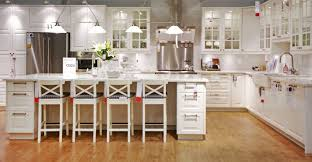 kitchen awesome kitchen tables images with square brown pottery contemporary kitchen tables decor elegant white painted wooden kicthen table with white drawers white oak wood
