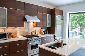 kitchen amazing kitchen interior design inspiration from ikea u0027s