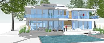 diy kit homes granny flats australias no1 flat expert steel frame