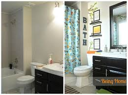 boys bathroom designs gurdjieffouspensky com