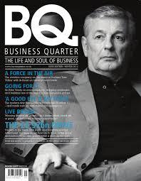 lexus rmb teesside bq north east issue 16 by bq magazine issuu