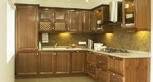 Kitchen Design Software Mac Free 100 Kitchen Design Mac L Shape Kitchen Designs L Shape