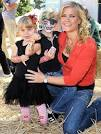 Image photo | Alison Sweeney Picture