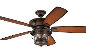 Ceiling Fans Target Ceiling Unbelievable Outdoor Ceiling Fan Mosquito Fascinate