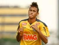 Você conhece as polêmicas de Neymar?