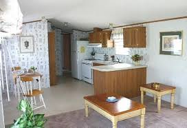 Manufactured Home Interiors Interior Mobile Home Mobile Home Interior Designs Home Decor