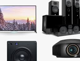 best home theater speakers black friday deals 2016 3 best home theater systems at any budget gear patrol