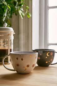 best 10 mugs ideas on pinterest monochrome coffee mugs and